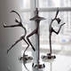 Torre & Tagus Dance Decor Figurines Collection