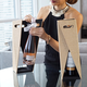 Diamond Wine Carriers