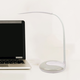 Alegra Desk Lamp