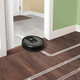 iRobot® Roomba® 960 Wi-Fi Connected Robot Vacuum