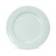 Sophie Conran Celadon Dinner Plate 11