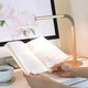 Giana LED Desk Lamp