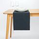 Bubble Weave Table Linens