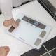 Premium Body Fat Scale