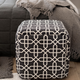 S-Cube Ottoman 5-in-1 Seating