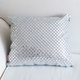 Dolce Crystal Cushion
