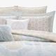 Avignon Bedding Collection by Patina Vie