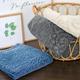 Francesca Towel Collection by Kassatex
