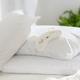 Microfibre Standard Pillow 17 oz