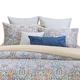 Florentine Bedding Accessories by Castleton