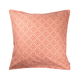 Sylvie Bedding Collection by Kas