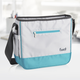 Fuel Tote Lunch Bag