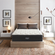 Simmons Beautyrest Platinum Yannick Mattress Collection