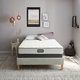 Simmons Beautyrest Althea Mattress Collection