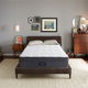 Simmons Beautyrest Sterling Rossmore Mattress Collection