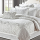 Royal Palace Bedding Collection