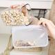 Stasher Reusable Snack Storage Bag