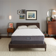 Simmons Beautyrest Sterling Rockwell Mattress Collection