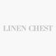 Pirouette® Window Shadings by Hunter Douglas