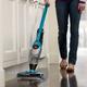 Bolt Pet Cordless Stick Vacuum