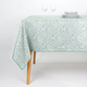 Pebbles Fabric Table Linen Collection