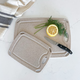 Eco Set of 2 Cutting Boards by Gourmet