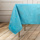 Jacquard Tablecloth Collection