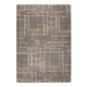 Riverside Matrix Carpet