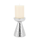 Candle Holder Collection by Torre & Tagus