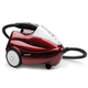 Monster Compact SC60 Steam Cleaner by Euroflex