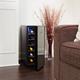 12-Bottle Wine Cooler by Koolatron