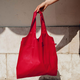 Mini Maxi Shopper Bag by Reisenthel