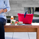 Fresh ISO Thermo Lunchbag by Reisenthel