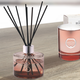 Poesy Scented Bouquet by Maison Berger