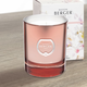 Liberty Scented Candle by Maison Berger