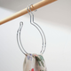 Classico Hook Collection by iDesign