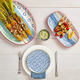Laguna Dinnerware Collection