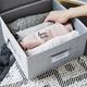Codi Storage Box and Bin Collection by iDesign