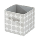 Dot Storage Bin Collection by iDesign