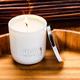 Aromabotanical Mini Japanese Honeysuckle Candle
