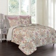 L'Amour Bedding Collection