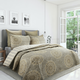 Federica Bedding Collection