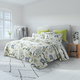 Emma Vines Bedding Collection