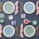 Wayfarer Dinnerware Collection By Maxwell & Willams