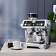 Delonghi La Specialista Espresso and Cappuccino Machine