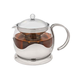 Londra Teapot with Infuser 1.25 L