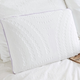 Relax Lavender Infused Memory Foam Pillow