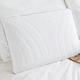 Relax Lavender Memory Foam Pillow