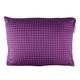 Grazia Breakfast Cushion