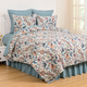 Azure Bedding Collection
